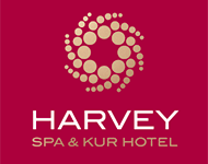Spa & Kur Hotel Harvey ****